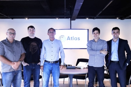 https://link.estadao.com.br/noticias/empresas,startup-atlas-quantum-e-aceleradora-wow-investirao-em-startups-de-blockchain-e-criptomoedas,70002802840