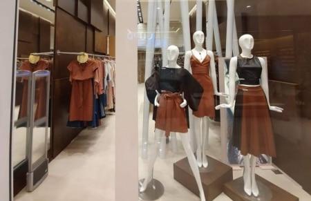 https://link.estadao.com.br/noticias/inovacao,marca-brasileira-de-roupas-cria-assistente-virtual-para-escolher-look-do-dia,70003177833