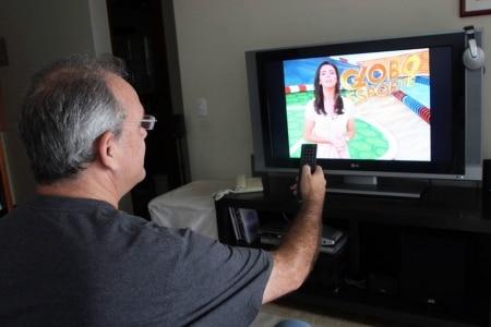 https://link.estadao.com.br/noticias/gadget,fim-do-sinal-de-tv-analogico-pode-ser-adiado-em-sao-paulo,10000097917