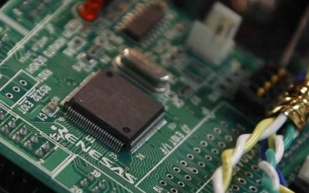 https://link.estadao.com.br/noticias/empresas,intel-preve-que-falta-de-chips-vai-durar-varios-anos,70003732401
