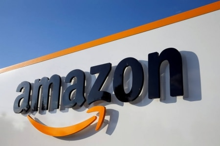 https://link.estadao.com.br/noticias/empresas,ue-confirma-investigacao-contra-a-amazon-por-praticas-anticompetitivas,70002925587