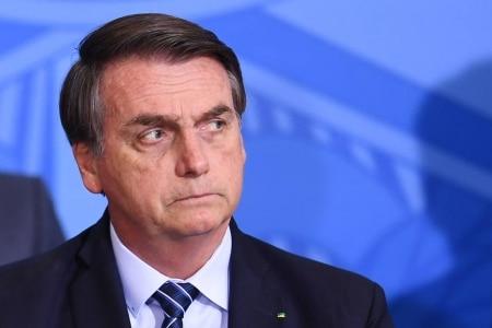 https://link.estadao.com.br/noticias/geral,o-que-e-pior-neste-governo,70002988609