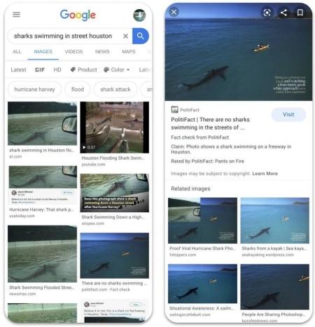 https://link.estadao.com.br/noticias/empresas,google-imagens-vai-mostrar-etiqueta-contra-desinformacao-em-fotos-manipuladas-na-busca,70003342259