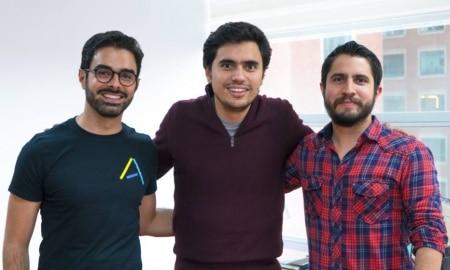 https://link.estadao.com.br/noticias/inovacao,fintech-colombiana-addi-levanta-us-75-mi-em-segunda-rodada-de-2021,70003833758