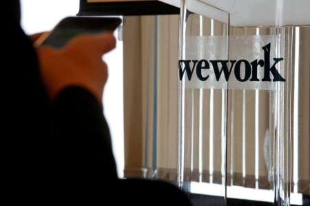https://link.estadao.com.br/noticias/empresas,wework-recebera-investimento-de-us-3-bilhoes-do-softbank,70002606771