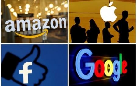 https://link.estadao.com.br/noticias/empresas,gigantes-de-tecnologia-perdem-us-400-bi-em-valor-de-mercado-na-semana,70003426314