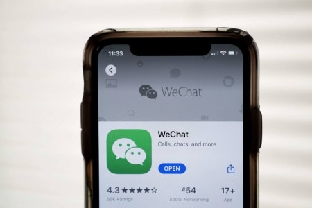 https://link.estadao.com.br/noticias/cultura-digital,o-que-esta-por-tras-do-wechat-o-aplicativo-mais-usado-na-china,70003443393