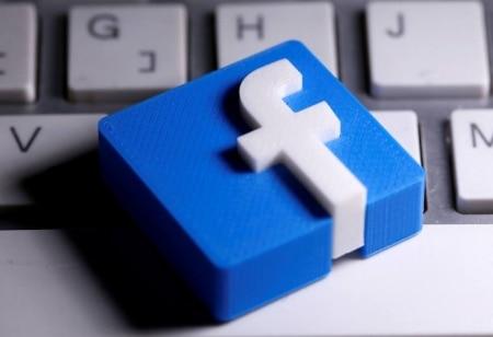 https://link.estadao.com.br/noticias/empresas,facebook-e-google-enfrentam-lei-nos-eua-que-obriga-pagamento-de-noticias,70003645710