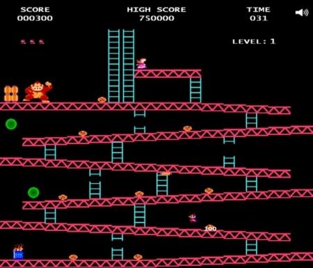 http://link.estadao.com.br/noticias/games,pode-ser-o-fim-do-jogo-para-o-antigo-rei-do-donkey-kong,70002279501