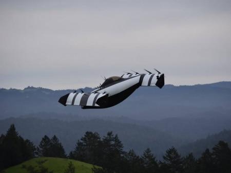 https://link.estadao.com.br/noticias/empresas,cofundador-do-google-investe-em-startup-de-carros-voadores,70002401338
