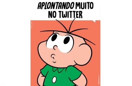 https://link.estadao.com.br/noticias/cultura-digital,descubra-quem-esta-por-tras-do-novo-twitter-da-turma-da-monica,70002472003
