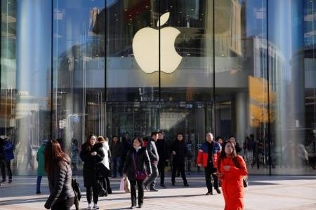 https://link.estadao.com.br/noticias/empresas,consumidores-chineses-deixam-de-comprar-novos-produtos-da-apple,70002665849