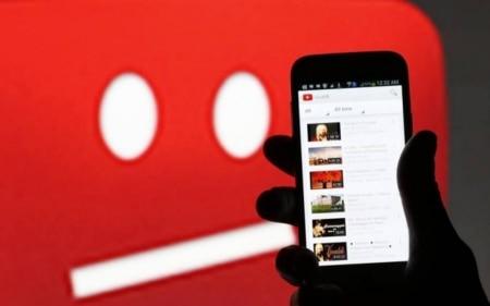 https://link.estadao.com.br/noticias/empresas,youtube-vai-reduzir-qualidade-de-resolucao-dos-videos-no-mundo,70003245988