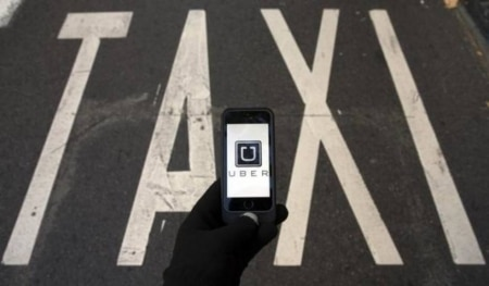 https://link.estadao.com.br/noticias/empresas,uber-suspende-servicos-em-abu-dhabi,10000072684