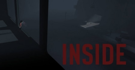 https://link.estadao.com.br/noticias/games,link-lab-inside-e-grande-sequencia-ao-pesadelo-perturbador-de-limbo,10000068769