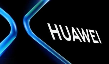 https://link.estadao.com.br/noticias/empresas,investigacao-do-hsbc-ajudou-a-gerar-acusacoes-contra-huawei-nos-eua,70002737882