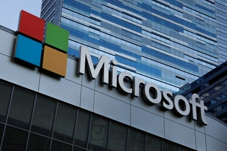 https://link.estadao.com.br/noticias/empresas,justica-dos-eua-bloqueia-temporariamente-contrato-entre-microsoft-e-pentagono,70003196707