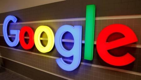https://link.estadao.com.br/noticias/cultura-digital,google-vai-doar-us-8-5-mi-para-pesquisas-contra-covid-19-que-usam-ia,70003431453