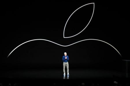 https://link.estadao.com.br/noticias/empresas,apple-vai-pagar-us-571-milhoes-em-impostos-atrasados-a-franca,70002708695