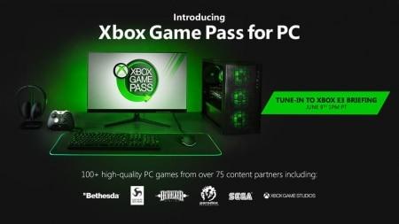 https://link.estadao.com.br/noticias/geral,microsoft-vai-lancar-game-pass-seu-netflix-dos-games-nos-pcs,70002850400