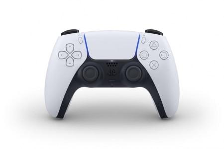 https://link.estadao.com.br/noticias/games,conheca-o-dualsense-novo-controle-para-playstation-5,70003265975