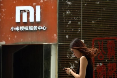 https://link.estadao.com.br/noticias/empresas,fabricante-chinesa-de-smartphones-xiaomi-quer-arrecadar-us-10-bi-com-abertura-de-capital,70002293711