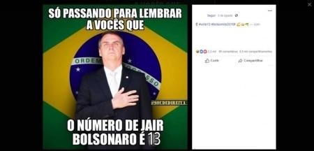 https://link.estadao.com.br/noticias/cultura-digital,facebook-vai-deletar-santinho-digital-com-numero-falso,70002511294