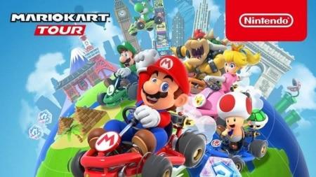 https://link.estadao.com.br/noticias/games,nintendo-vai-testar-modo-multiplayer-de-mario-kart-tour-em-dezembro,70003072943