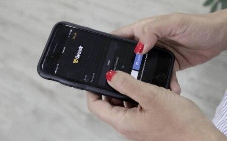 https://link.estadao.com.br/noticias/empresas,aplicativo-grindr-e-vendido-por-us608-milhoes,70003222588