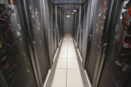 https://link.estadao.com.br/noticias/empresas,supercomputador-brasileiro-e-desligado-por-falta-de-dinheiro-para-conta-de-luz,10000058850