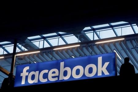 https://link.estadao.com.br/noticias/empresas,facebook-sera-investigado-por-coleta-ilegal-de-dados-na-alemanha,70002475227