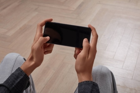 https://link.estadao.com.br/noticias/gadget,de-olho-em-fas-de-games-xiaomi-vende-celular-poco-x3-no-brasil-a-partir-de-r-3-mil,70003467289
