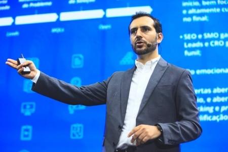 https://link.estadao.com.br/noticias/inovacao,de-olho-em-expansao-global-startup-resultados-digitais-muda-de-nome,70003534911