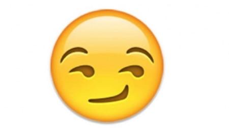 https://link.estadao.com.br/noticias/cultura-digital,pessoas-que-usam-emojis-fazem-mais-sexo-diz-estudo,70002973670