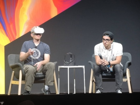 https://link.estadao.com.br/noticias/games,criador-de-doom-john-carmack-faz-show-de-talentos-em-evento-do-facebook,70003025650