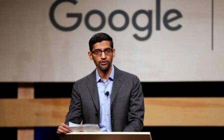 https://link.estadao.com.br/noticias/empresas,google-apoia-envolvimento-da-ocde-em-imposto-digital-diz-presidente,70003362379