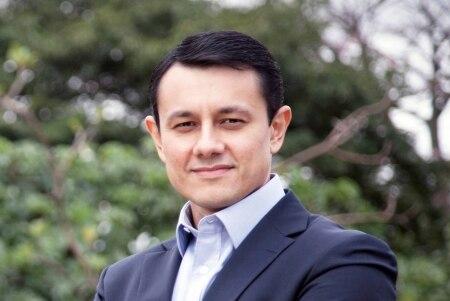 https://link.estadao.com.br/noticias/inovacao,fleury-e-sabin-lancam-fundo-de-r-200-milhoes-para-investir-em-startups,70003501478