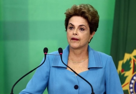 https://link.estadao.com.br/noticias/cultura-digital,dilma-rousseff-regulamenta-o-marco-civil-da-internet,10000050621