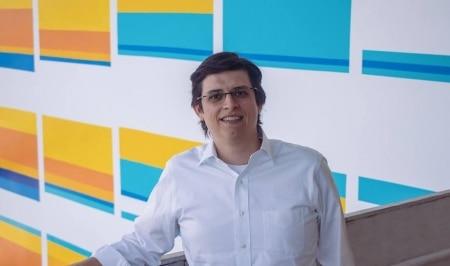https://link.estadao.com.br/noticias/inovacao,empreendedora-link-school-of-business-abre-as-portas-em-sp-com-mensalidade-de-r-8-9-mil,70003317995