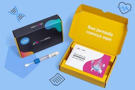 https://link.estadao.com.br/noticias/inovacao,startup-meudna-lanca-teste-genetico-com-foco-em-saude-por-r-1-2-mil,70003348554