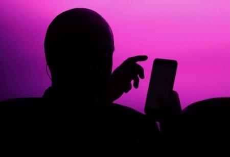 https://link.estadao.com.br/noticias/cultura-digital,mwc-2017-tudo-sobre-o-maior-evento-de-smartphones-do-mundo,70001682886