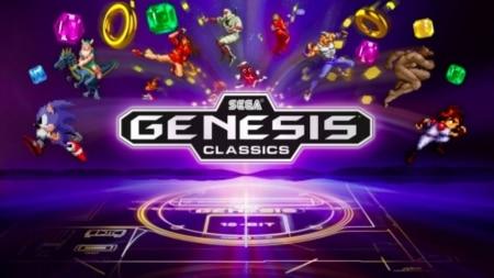 https://link.estadao.com.br/noticias/games,sega-vai-relancar-jogos-do-mega-drive-para-ps4-xbox-one-e-pc,70002226943