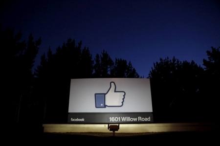 https://link.estadao.com.br/noticias/empresas,facebook-corta-lacos-com-grandes-provedores-de-dados,70002247497