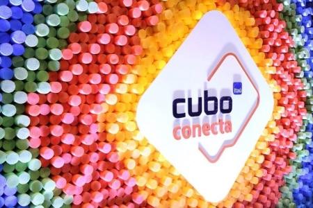 https://link.estadao.com.br/noticias/inovacao,itau-inaugura-nova-sede-do-centro-para-startups-cubo,70002453753