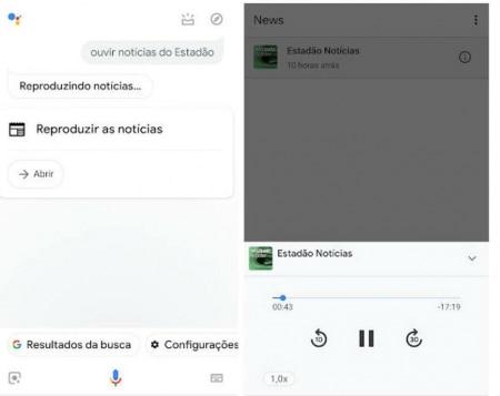 https://link.estadao.com.br/noticias/empresas,noticias-do-estadao-estarao-disponiveis-a-partir-de-um-comando-de-voz,70002608191