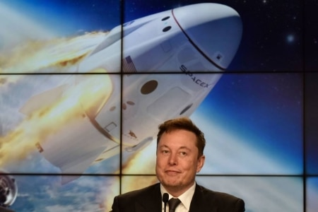 https://link.estadao.com.br/noticias/empresas,a-nova-onda-das-viagens-espaciais-entrou-no-radar-de-investidores,70003849885