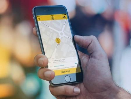 https://link.estadao.com.br/noticias/empresas,aplicativo-easy-abandona-carona-e-vai-focar-apenas-em-taxis,70001996447