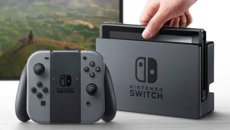 https://link.estadao.com.br/noticias/games,nintendo-lanca-seu-novo-videogame-o-nintendo-switch,70001684697