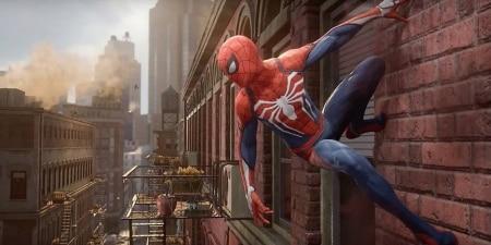 http://link.estadao.com.br/noticias/games,exclusivo-para-ps4-jogo-do-homem-aranha-chega-em-7-de-setembro,70002255820