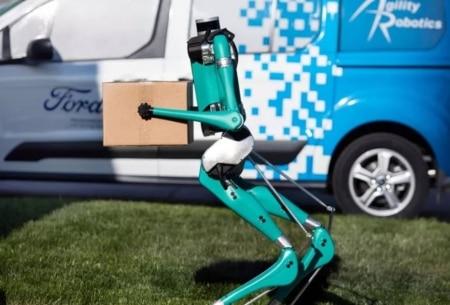 https://link.estadao.com.br/noticias/inovacao,ford-testa-robo-de-entregas-para-acompanhar-carros-sem-motorista,70002839295